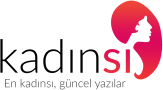 Yaşam, Moda, Sağlık, Aşk, Kadın Sitesi