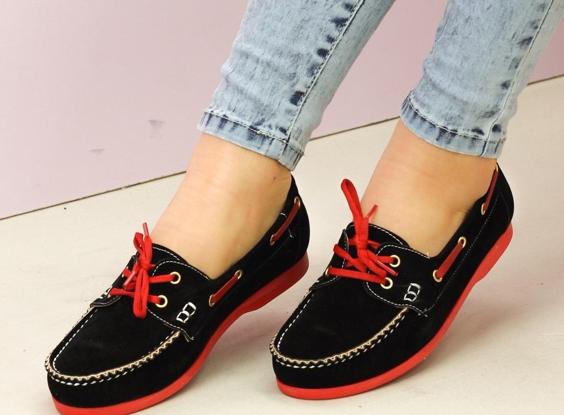 Timberland ayakkabı ile kombin