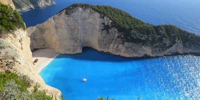 Yaz Tatili İçin Öneriler