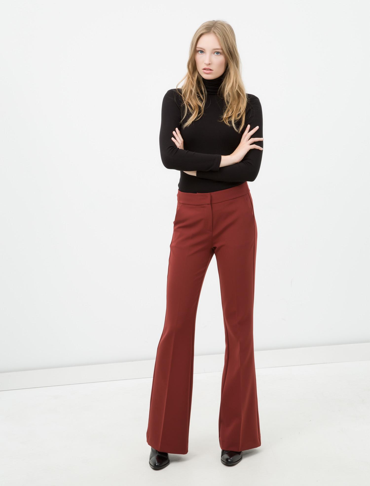 Kısa Boylular İçin Abiye Elbise Modelleri 2019