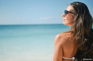 Bikini Kararması Nasıl Geçer
