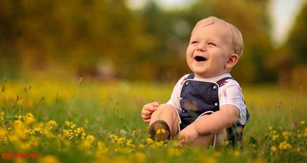 Mutlu Çocuk Yetiştirme Sırları