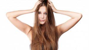 Kuru Saçlar İçin Bakım Önerileri